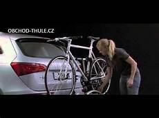 thule euroway 920 thule euroway g2 920 922 obchod thule cz