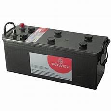 Ab Power Batterie Haute Performance 140ah Accessoire Bateau