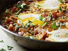 Eggs Recipe Gordon Ramsay Recipes
