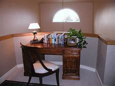 small home office furniture sets creative small office furniture ideas as mood booster