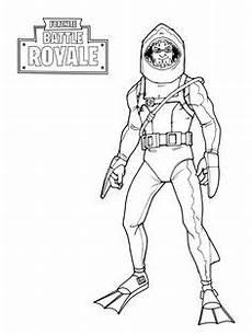 Fortnite Skins Malvorlagen Free Printable Fortnite Coloring Pages Soldier Ausmalen