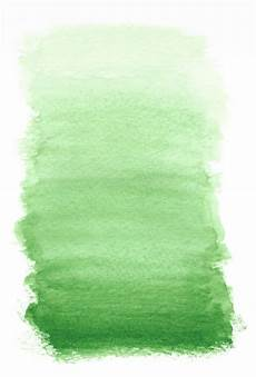 lime green iphone background green watercolor iphone wallpaper panpins in 2019 green