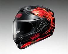 shoei gt air visier shoei announces 2015 helmet graphics motorcycle news