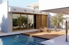 persiane moderne persiane in legno l eccellenza dei serramenti per esterni