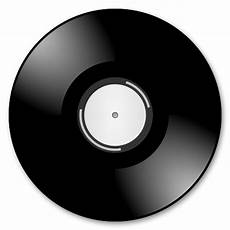 file vinyl record svg wikimedia commons