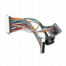 Computer Wiring Harness At Best Price In India