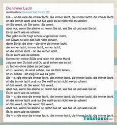 Kerstin Ott Die Immer Lacht Text - stereoact feat kerstin ott die immer lacht слова песни