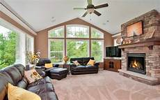 jim builds a house building a house rather home addition design photo gallery barton design build