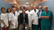 ospedale san matteo pavia otorino nuovo reparto per la ginecologia dell ospedale cervello