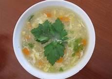 Resep Sup Ayam Jagung Manis Oleh Yuni Kartika Cookpad
