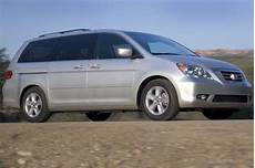 small engine maintenance and repair 2008 honda odyssey electronic valve timing honda odyssey water bump problem overheating and acceleration slowly auto repair technician home