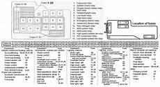 Bmw 325i Fuse Box Diagram 1 318i E46 Wiring Series