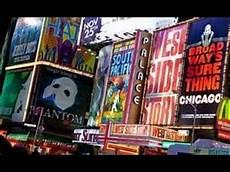 urlaub in new york new york reisef 252 hrer