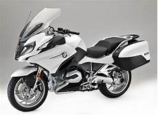 Bmw R 1200 Rt 2017 Fiche Moto Motoplanete