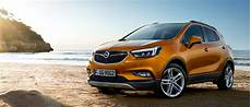 gamme opel mokka offre gamme suv opel chez votre concessionnaire opel cambrai