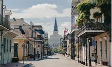 new orleans is the best american city to travel to by far saratoga living