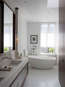 easy bathroom decorating ideas 35 beautiful bathroom decorating ideas
