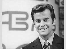 Dick Clark Death,Dick Clark Net Worth | Celebrity Net Worth,American bandstand regulars deaths list|2021-01-04