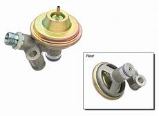 97 mercedes c 230 egr valve diagram how do i replace the egr valve on my 1998 mercedes c230