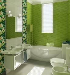 green bathroom tile ideas green flower pattern bathroom tile ideas home interiors