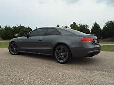 2014 audi a5 review cargurus