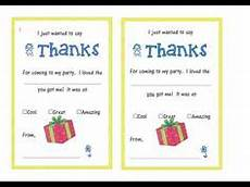 microsoft word thank you card template blank 62 best make custom and personalized printables with ms