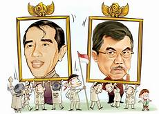 Etika Kritik Jokowi Locita