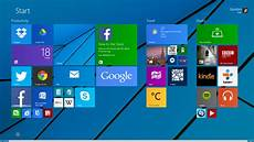 microsoft windows 8 1 review trusted reviews