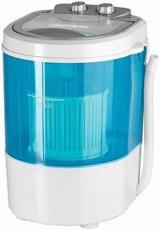 Waschmaschine Höhe 82 Cm - easymaxx 187 mini waschmaschine 171 kaufen otto