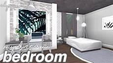 Bed Room Bloxburg Small Bedroom Ideas by Roblox Bloxburg My Bedroom