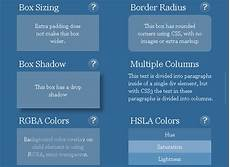 20 enhancing css3 tools and generators webdesigner depot