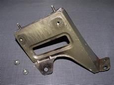 91 mazda miata fuse box 90 91 92 93 mazda miata oem engine fuse box mounting bracket autopartone