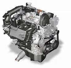 Skoda Octavia 1 6 Benziner Probleme - fiabilit 233 volkswagen tous les probl 232 mes des moteurs 224