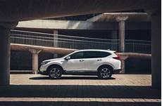 new honda 2019 uk drive honda cr v hybrid awd sr 2018 review autocar