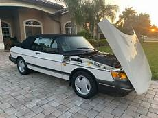 free car manuals to download 1993 saab 900 electronic toll collection 1993 saab 900 turbo 5 speed manual classic 1993 saab 900