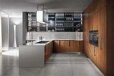 modern italian kitchens from barrique modern italian kitchen design