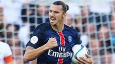 united to pay zlatan ibrahimovic 163 200k per week