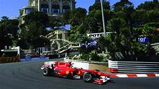 formel 1 monaco 2017 grand prix f1 of monaco 2017