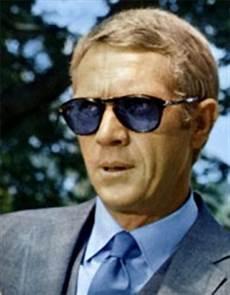 lunette persol steve mcqueen les lunettes solaires persol steve mcqueen po 714 en