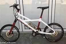 E Bike Forum - cannondale hooligan with bbso2 electricbike ebike forum