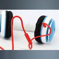 Earphone Headset Karakter Box mh 033 advance digitals