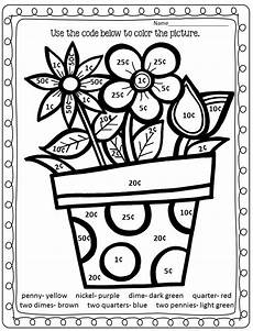 22 fun to do division color by number printables kittybabylove com