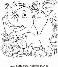 ausmalbilder jungle tiere 20 awesome ausmalbilder mandala fuchs
