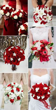 white and wedding theme ideas 40 inspirational classic and white wedding ideas