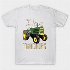 i tractors oliver 88 tractors t shirt teepublic