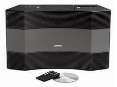 bose acoustic wave system ii ebay