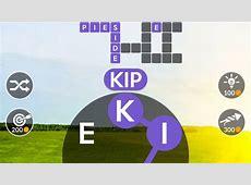 palm 6 wordscapes,wordscape 6 letter words,palm 6 wordscapes