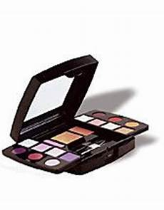 palette de maquillage nuit de f 234 te yves rocher beaut 233