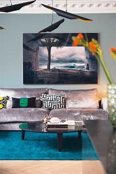 homestory so verlieh interiordesignerin arzu kartal einem