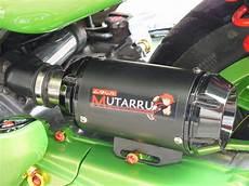 Filter Variasi Motor Injeksi by Kumpulan Variasi Filter Motor Terbaru Dan Terlengkap